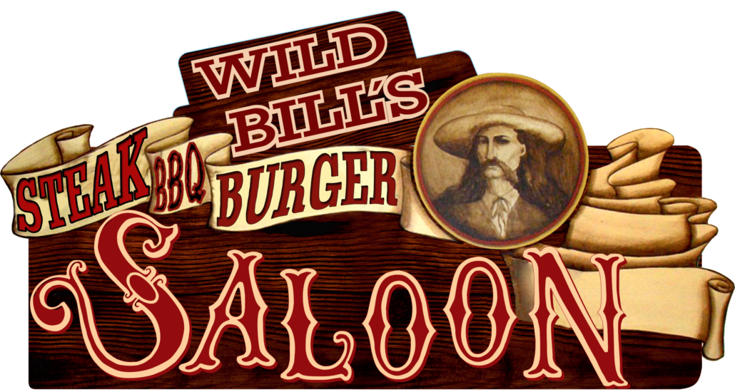 Wild BillS Saloon